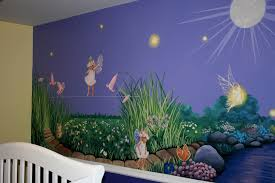 fairy decor ideas for baby room crowdbuild for fairy decor ideas for baby room baby jungle wall murals for nursery