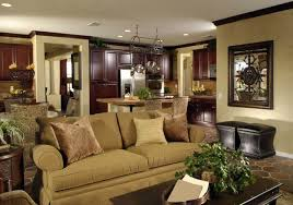 kitchen sofa furniture 36 living rooms that are richly furnished decorated