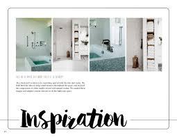 Portfolio Interior Design 4 Interior Design Portfolio 2011 2015 For Online