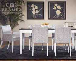 Types Of Modern Dining Room Sets Smittys Fine Furniture - Types of dining room chairs