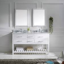 three things to consider when shopping for a bathroom vanity blog bathroom vanity 3