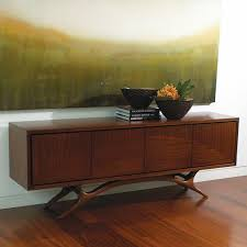 modern makeover and decorations ideas 72 narrow console table