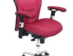 2017 u0027s archives best desk chair cute desk accessories corner