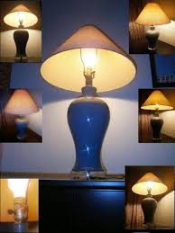 stunning portable lamp issue no design