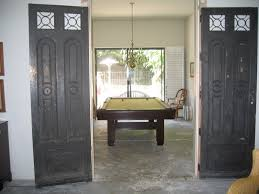 design in my view dining room changes to billiards room nah
