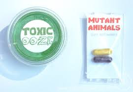 teenage mutant ninja turtle tmnt birthday party scrap shoppe
