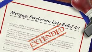 Debt Relief Options Explore Your Options Find Your Image 20171111 111824 174 A Debt Management Plan Is Simply That A