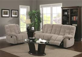 Recliner Sofas On Sale Sofa Sets On Sale Adrop Me
