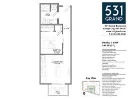 Kitchen Floor Plan Symbols Appliances 100 Open Floor Plan Studio Apartment Furniture Colors For A