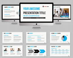 powerpoint themes for business business powerpoint templates create elegant business slides easily