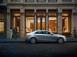 2013 cadillac ats exterior colors 2015 cadillac ats changes updates and features gm authority