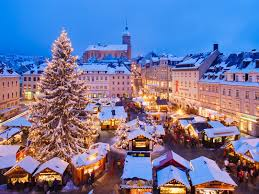 top 5 christmas markets in europe cheeky trip blog