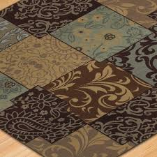 Indoor Rugs Costco by Area Rugs Fabulous Outdoor Rugs Costco Korhani Reversible Area