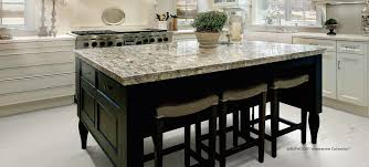 decorating white kitchen cabinet with black handle and chic park
