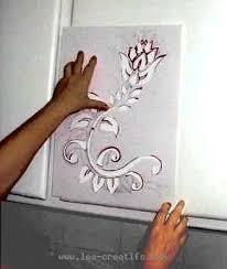 kitchen stencils designs kitchen stencils designs dayri me