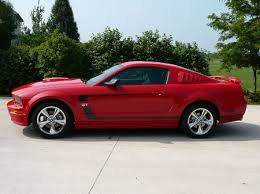 2007 ford mustang value 2007 ford mustang gt deluxe 2018 2019 car release and reviews