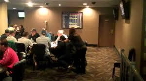 live poker room maryland live casino live casino poker room
