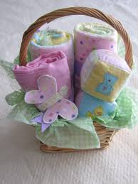 baby shower basket unique baby shower gift basket ideas liviroom decors the