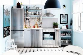 outil cuisine ikea ikea cuisine mac ikea cuisine conception cuisine android cool