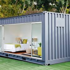 shipping container homes cost build home book ideas house plans