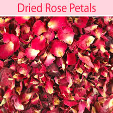where can i buy petals petals dried buy petals dried online india herbs online