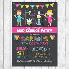 Science Birthday Meme - free science birthday cliparts download free clip art free clip