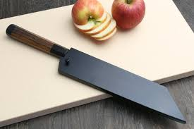 Handcrafted Kitchen Knives by Amazon Com Yoshihiro Ginsan High Carbon Stainless Steel Kiritsuke