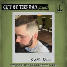anchor barber shop anchorbarber twitter