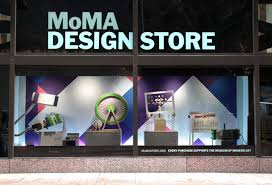 moma design moma things big things happen in the moma store