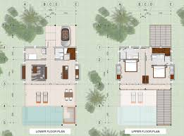 House Plans Without Garage Best Small House Designs In The World Bedroom Floor Plan Bungalow