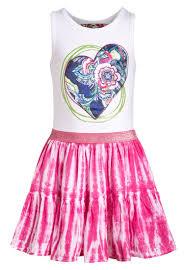 desigual kids dresses uk outlet u2022 great deals on your favorite