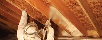 unvented attics a better attic system creative conservation