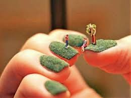 crazy nail art designs images nail art designs