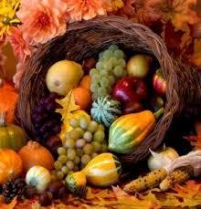 thanksgiving retreat gratitude through mindfulness