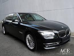 peugeot singapore rent a bmw 740li by ace drive car rental