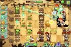 เทคนิควิธี ดาวน์โหลด Plants vs Zombies 2 โดยเซียน Mooping