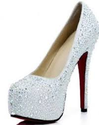 wedding shoes for girl 83 best bridal shoes images on bridal shoes shoes and