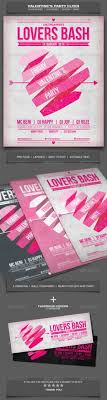valentines flyer template graphicriver flyer 6540965 wedding card