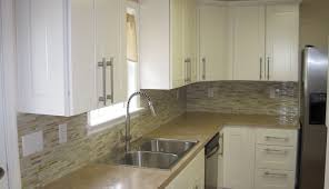 kitchen awesome how to remodel kitchen cabinet doors astounding