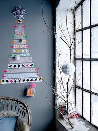 55 the most stylish christmas ornaments decorations family