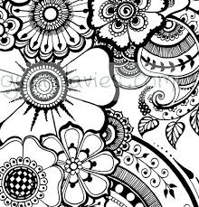 25 colouring sheets ideas colouring