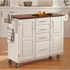 big lots kitchen islands kitchen islands kitchen island with seating combined berkley