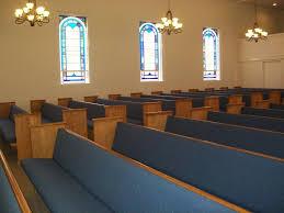 Free Church Chairs Donation Church Furniture Blog