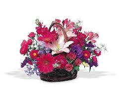 Flowers For Birthday Birthday Flowers St Catharines Celebrations Centennial Florist