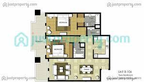 chateau floor plans le grand chateau floor plans justproperty