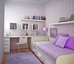 kid bedroom ideas for small rooms square grey modern stained