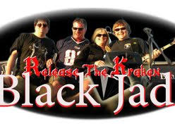 black jade band black jade reverbnation