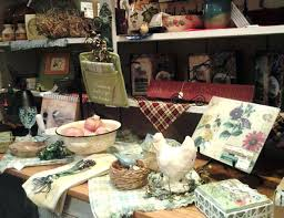 shop home decor online canada shop for home decor ping shop home decor online canada mindfulsodexo