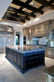 1241 best kitchen design ideas images on pinterest dream