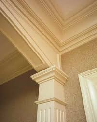 Colonial Trim Colonial Trim Details Turncraft Poly Classic Frp Craftsman